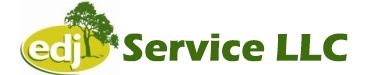 EDJ Service LLC